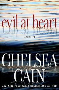 evil-at-heart